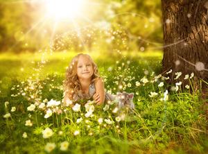 HSP, hooggevoeligheid kind, volwassene heldere vermogens