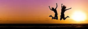 Blij, energiek en hooggevoelig, balans, Welzijn voor dier & mens, healing. HSP, sensitief, praktijk, holistisc, prikkels, vermoeidheidh