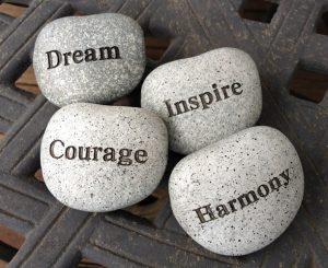 Spiritualiteit, bewustzijnsgroei, HSP Hooggevoelig hoogsensitief dromen