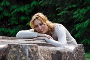 Saskia Tiemens, energetisch therapeut, healing, energetische behandeling, welzijn voor dier & mens, balans, prikkels, hsp, hooggevoelig, sensitief, praktijk balans en inzicht