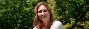 Saskia Tiemens Healing en Coaching