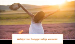 HSP, healing, coaching, balans, energetische behandeling, spiritueel,hooggevoelig, sensitief