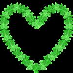 Saskia Tiemens, welzijn voor dier & mens, energetische behandeling, healing, energie, energetisch therapeut, coach, intuïtief coaching, hsp, hooggevoelig, hoogsensitief, holistisch praktijk
