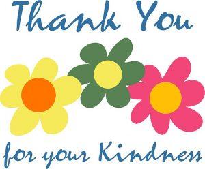 dankbaarheid, welzijn voor dier en mens, Saskia Tiemens, energetisch therapeut, healing, balans, hsp, liefde